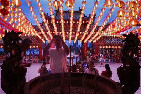 new year lantern supplier malaysia ap malaysia lunar new year
