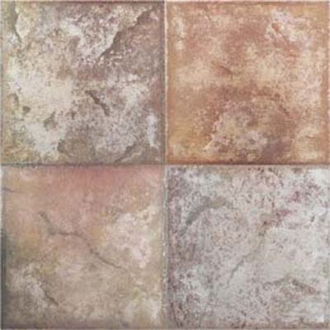 daltile spicy gumbo ceramic tile