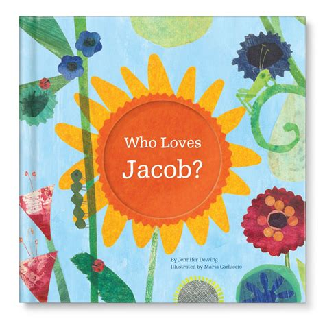 who loves me personalized children s books pear tree