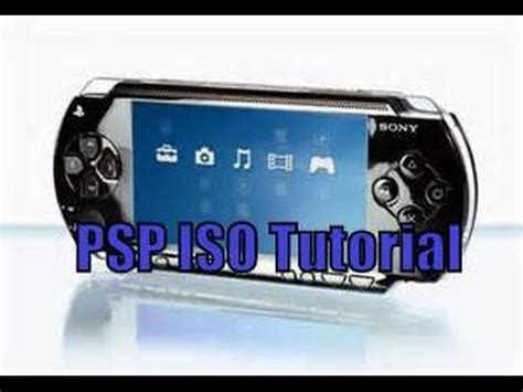 emuparadise not working how to get psp iso s to work from emuparadise youtube