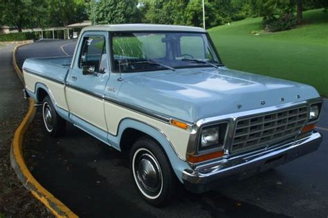 73 79 ford truck bed for sale 73 79 ford trucks for sale autos post