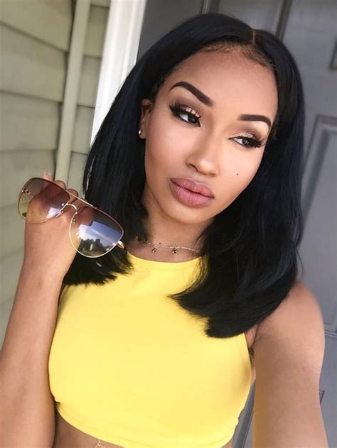 bob hair extensions with closures cheap human hair wig 80 100 virgin human hair wigs hair