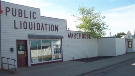 Liquidation Furniture Stores by Liquidation Warehouse Liquidation Warehouse