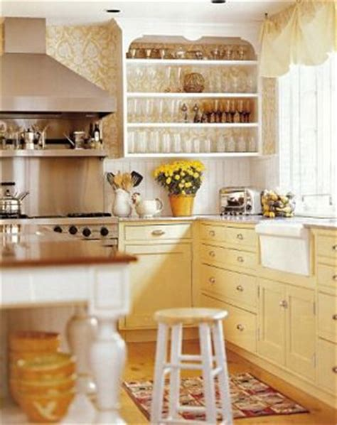 white and yellow kitchen ideas yellow and white kitchen ideas to brighten up your kitchen