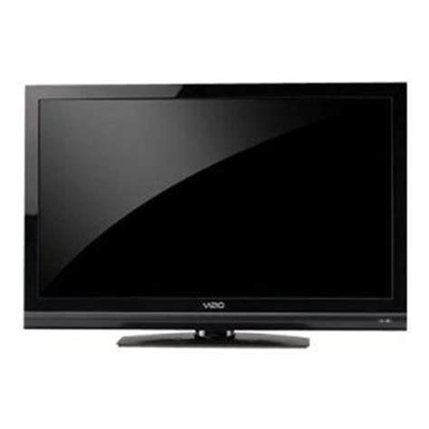 visio tv wiki televisions2012 wiki vizio e422vl 42 inch lcd hdtv