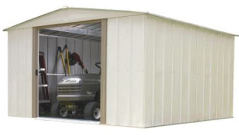Sears Tool Shed by Rubbermaid Outdoor Storage Sheds Small Sheds For Sale