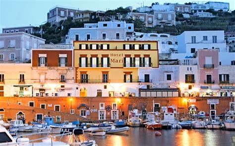 hotel a ponza porto foto e immagini sperlonga hotels photogallery