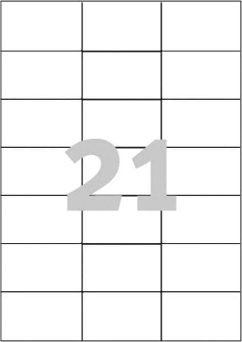 Word Vorlage Zweckform 3652 avery zweckform 3652 etiketten 70x42 3 mm 100 b 246