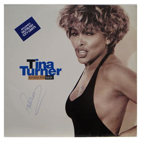 the simply the best tina turner simply the best vinil records