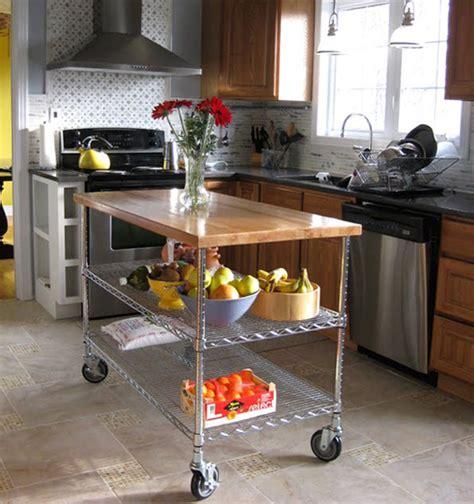 inexpensive kitchen islands kitchen inspiration 10 lovely kitchen islands