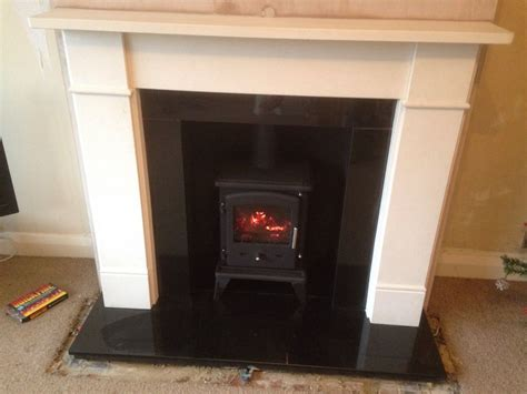 Colin Fireplaces by Colin Eldred 100 Feedback Chimney Fireplace