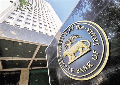 rbi bank india rbi may not any rate cut the new indian