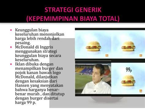 flowchart membuat burger ppt siklus hidup pengembangan produk aplikasi multimedia