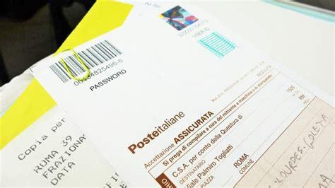 documenti per permesso di soggiorno contributi inps mancanti e permesso di soggiorno portale