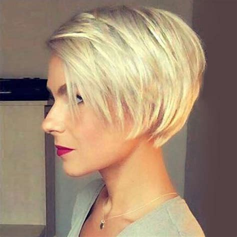 hairstyles 2017 for short hair short hairstyles womens 2017 5 fashion and women