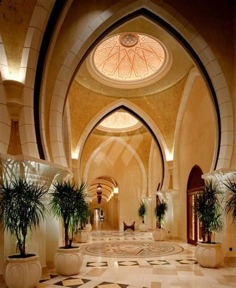 interior design in dubai luxury hotel interior design utterly fabulous one only royal mirage dubai royal mirage