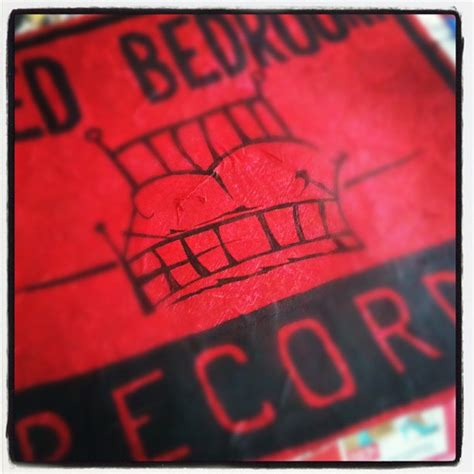 bedroom records red bedroom records by and since i am dead on deviantart