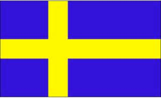 swedish flag colors robin soderling the tennis tipster a tennis
