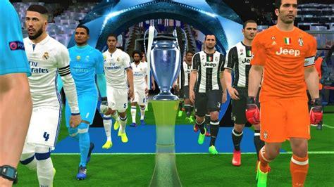 Juventus Glow In The New Desain real madrid jersey vs juventus dates