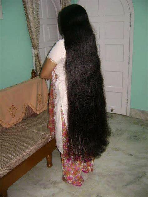 indian long hair cut story girl indian long hair girls long hair women pictures from