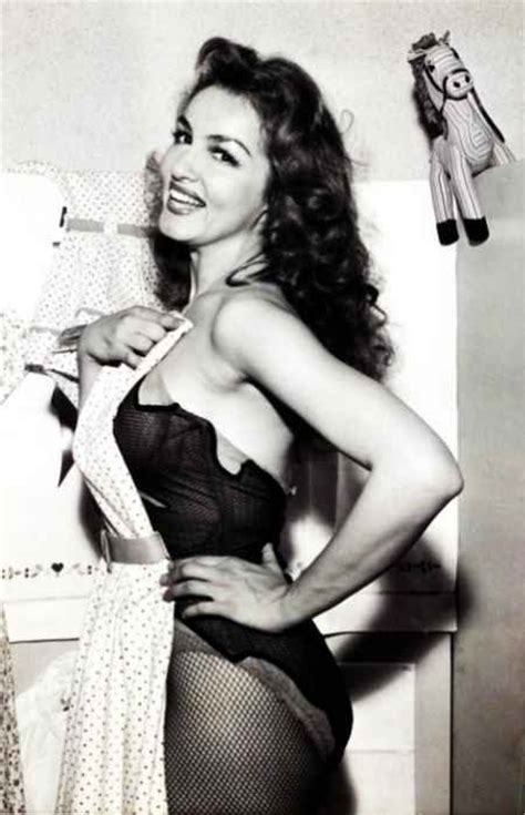 Julie Newmar Out Of At 74 by 16 Best Images About Julie Newmar On Posts