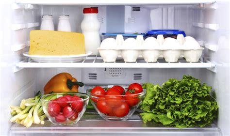 Fokus Clean Pembersih Piring Dan Peralatan Dapur cara merawat lemari es membersihkan kulkas bersihbersih