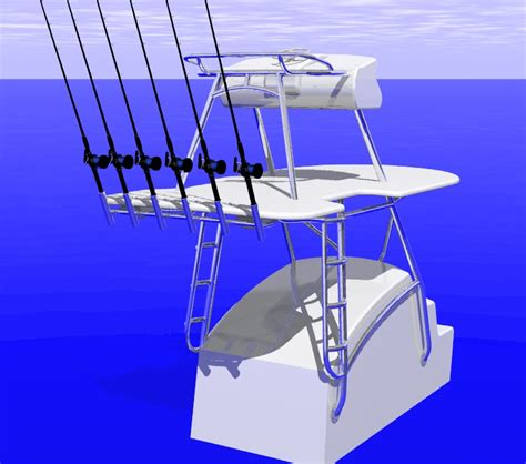 boat sales and service near me www 2coolfishingboats autos post