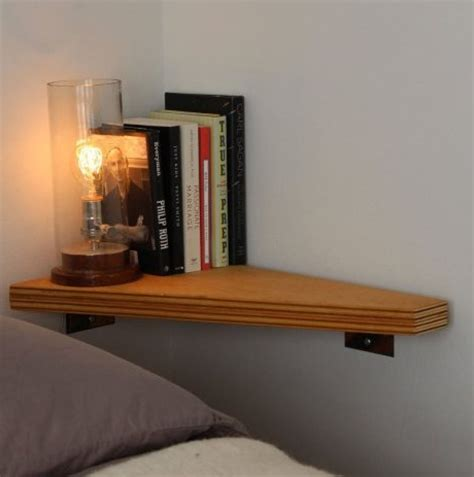 diy shelves for bedroom 15 bedroom organization ideas diy with inspirational