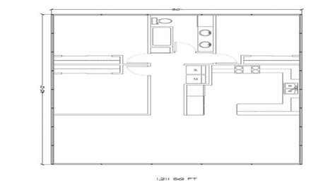 square floor plans for homes steel building homes floor plans metal home floor plans