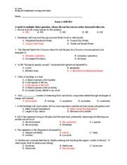 Ecology Review Worksheet 2 by Principles Of Ecology Worksheet Answers Worksheets