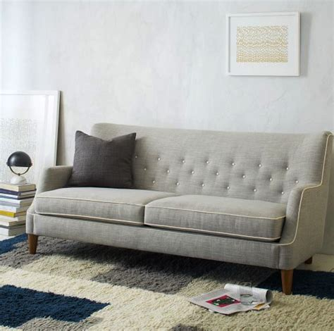 west elm livingston sofa momma needs furniture without corners red soled momma
