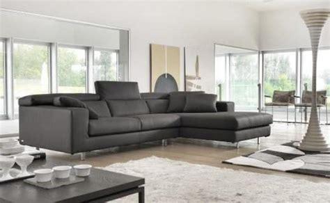 salotti poltrone sofa photos canap 233 italien poltrone