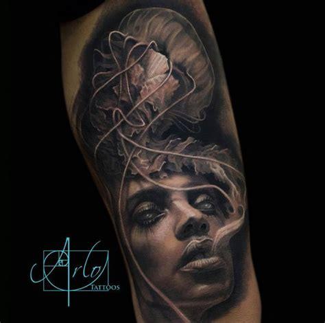 tattoo ink creator created by arlo dicristina tattoo com tattoo me