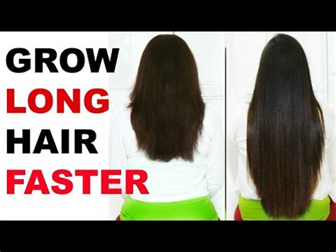 On Your Home Aurally by How To Make Your Hair Grow Faster