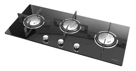 mobile per piano cottura mobile per incasso forno e piano cottura