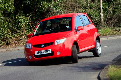 proton savvy review proton savvy 2005 2012 review autocar