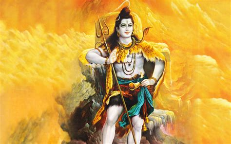 hd wallpapers for iphone 6 lord shiva amazing lord shiva wallpapers 1080p hd pics images