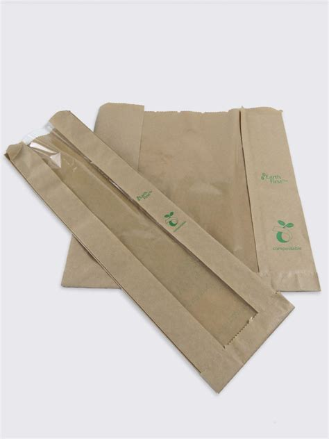 biodegradable bags biodegradable front bags