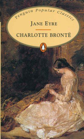bloodstains with bronte a crime with the classics mystery books fiction classics eyre used book for best price in