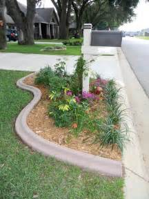 Mailbox Garden Ideas Front Sidewalk To Mailbox Photo This Photo Was Uploaded By Tdcaruso Find Other Front Sidewalk