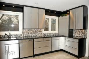Latest Kitchen Furniture Designs by Kitchen Latest Design Kitchen And Decor