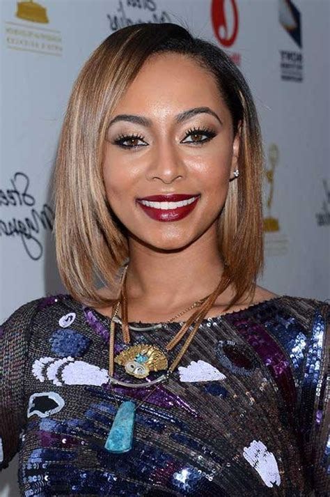 Hilson Bob Hairstyles by 15 Best Collection Of Hilson Hairstyles