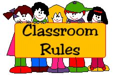 kling catherine classroom rules rewards and best
