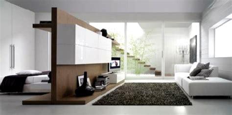 how to decorate a big living room interior design