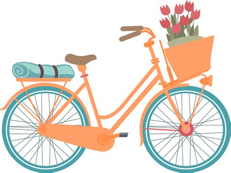 imagenes vintage bicicletas resultado de imagen de dibujos de bicicletas png png