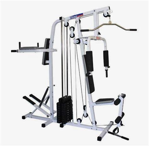 Alat Fitnes Wrist Arm Exercise bandung fitness