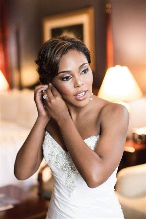 bridal elegance richmond va wedding gowns and bridal salon
