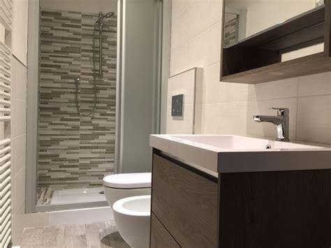 rifacimento vasche da bagno servizi per hotel m2 vasche
