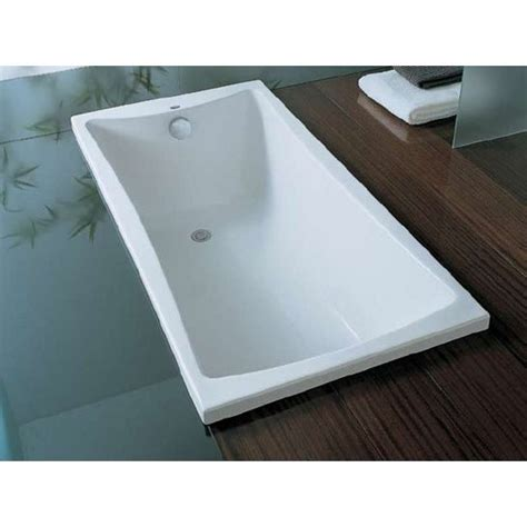 vasca idromassaggio piccola vasca piccola senza idromassaggio