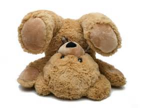 funny teddy bear wallpapers hd wallpapers